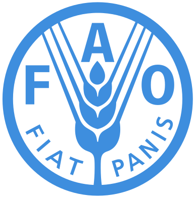 FAO holds Stakeholder's feedback workshop on ticks, tick-borne diseases and tick acaricide resistance