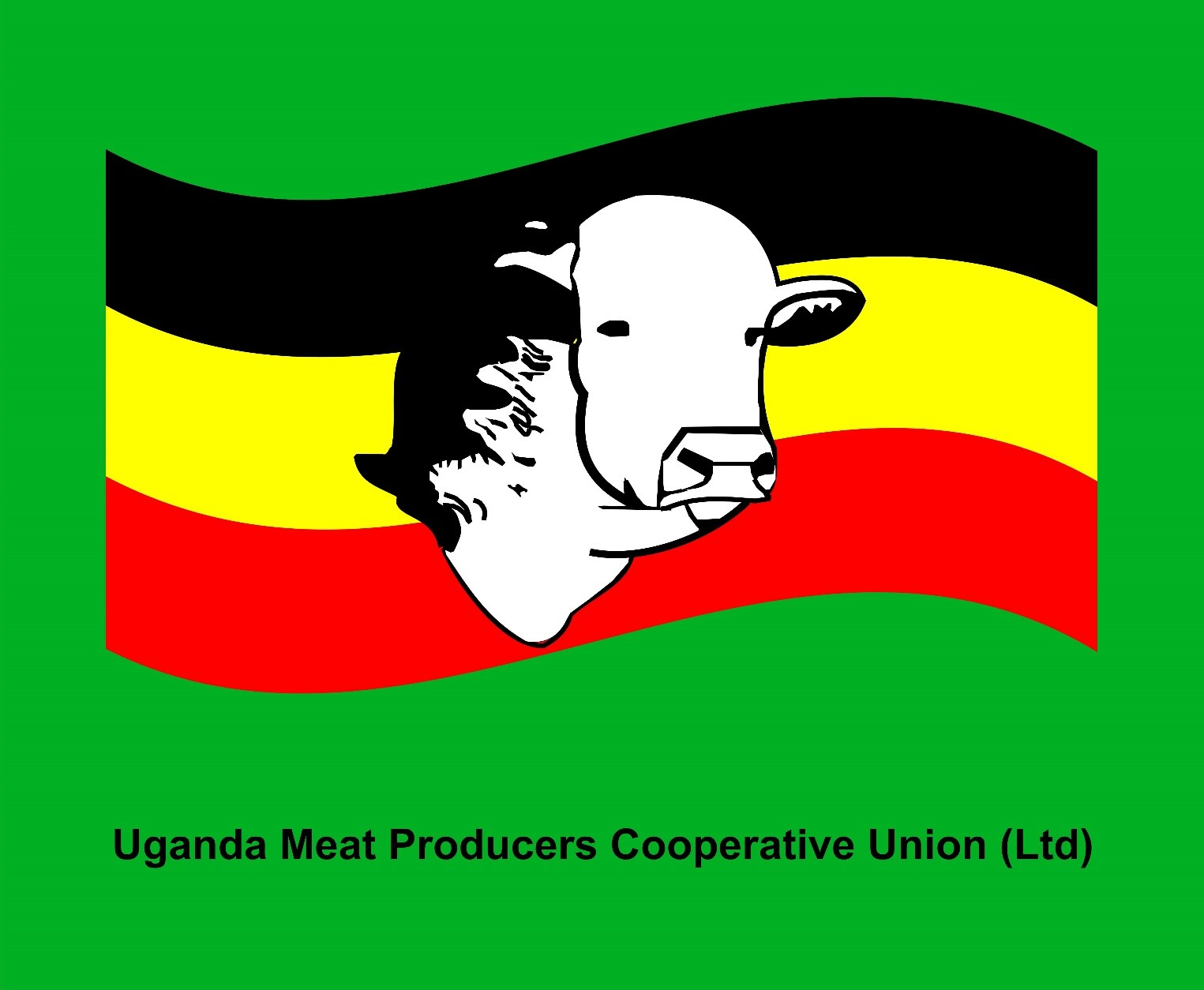 Uganda Meat Producers Cooperative Union Ltd.