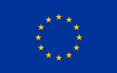 Celebrating Europe Day 2021
